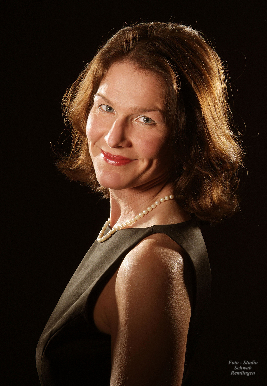 Kerstin Bruns